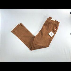 Rafaella Women's Sport Pants brown Size 12